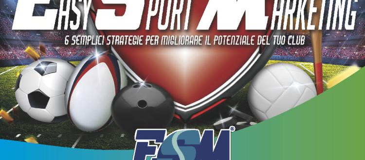 Workshop ESM