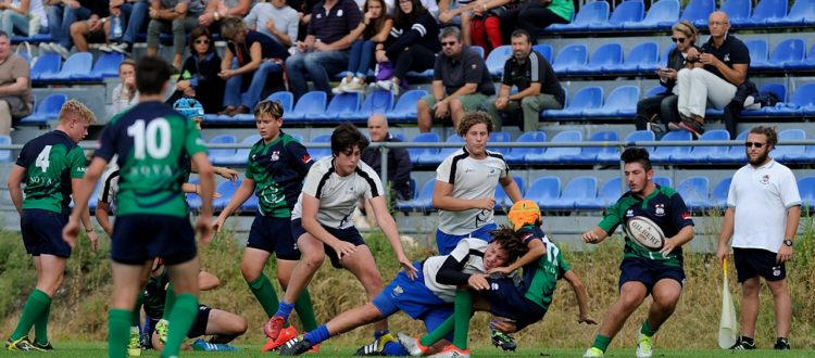 cus-torino-under-16-contro-ivrea