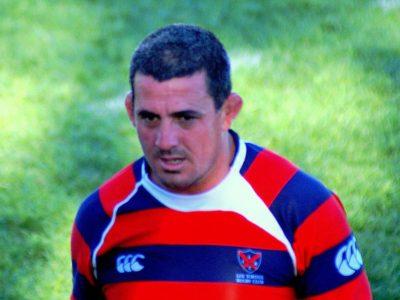 Roberto Marchiori
