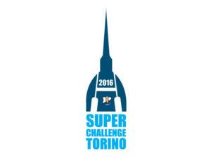 logo_superchallenge_web